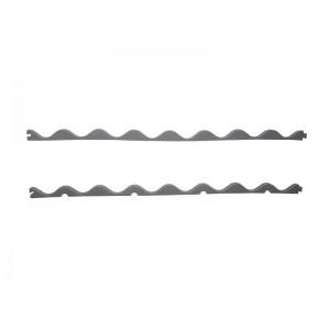 Уплотнитель керамопласт