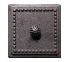 Дверца прочистная ДПр-4, 130х130 (Рубцовск)