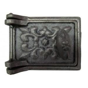 Дверца прочистная ДПР, 90х130 (Балезино)