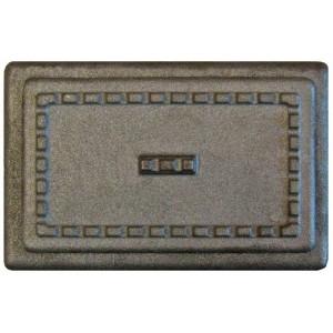 Дверца прочистная ДПр-5 (Рубцовск)