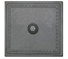 Дверца прочистная ДПр-6 (Рубцовск)