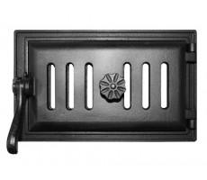 Дверца поддувальная FIRE WAY В102