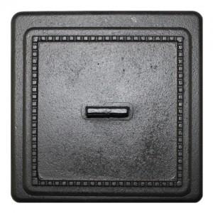 Дверца прочистная FIRE WAY Р104