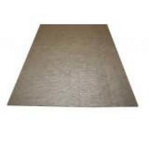 Базальтовый картон 1250х600х10мм