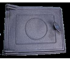 Дверь большая ДТ-5 Ш99-000; 270х220х74 мм; 5,2 кг